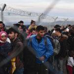 Un point de vue postcolonial sur la crise européenne