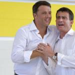 Référendum en Italie : « la souveraineté appartient au peuple… »