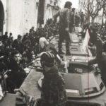 Aux origines de la Révolution portugaise. Un extrait du livre de Raquel Varela