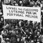 Ce qu'est le fascisme et comment l'arrêter