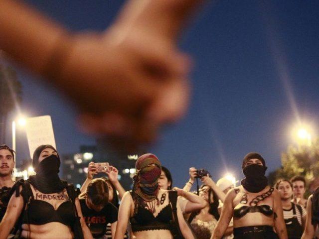 Chili. Un féminisme venant du Sud