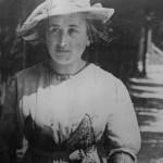 Contretemps – Numéro 8, janvier 2011 – Dossier Rosa Luxemburg