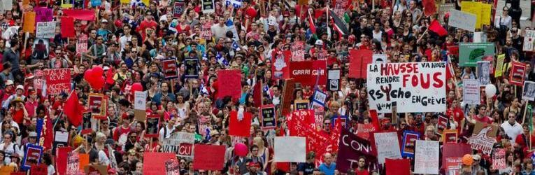 free Идеология и политика: Учеб. пособие для студентов