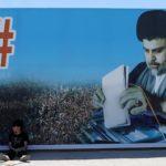Après les élections : l'Irak entre espoirs et méfiances