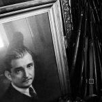 Salazar et la dictature fasciste au Portugal. Entretien avec Fernando Rosas