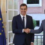 État espagnol – Élections du 28 avril : une victoire du PSOE grâce au vote utile contre la droite réactionnaire