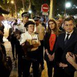 Fémonationalisme et droits des femmes en France : quel type de remaniement ?
