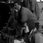 Scripte : un métier à prédominance féminine à revaloriser ?