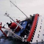 Crise économique et désordres mondiaux