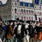 La Commune au jour le jour. Mercredi 28 septembre 1870