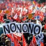Ils ne nous représentent pas : le moment populiste