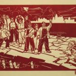 Aux origines du mouvement communiste en Chine. Shanghaï, 1920-1927