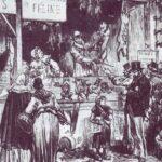 La Commune au jour le jour. Mercredi 15 mars 1871