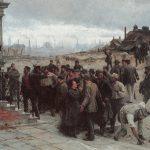 Figures de la solidarité ouvrière. À partir de <em>La lutte et l'entraide</em>, de N. Delalande