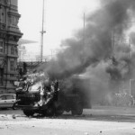 Dossier : le soulèvement est mondial