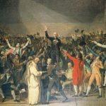 État et souveraineté. À propos de <em>Dominer</em>, de P. Dardot et C. Laval