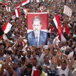 Marxisme, processus révolutionnaire et fondamentalisme islamique (2e partie)