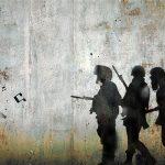 Syrie : leçons historiques de la révolution. Un bilan critique