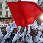 Réunion-débat : La Grèce après les élections ?