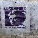 Rosa Luxemburg, un marxisme pour le XXIe siècle