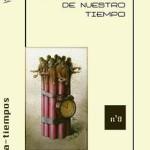 Naissance de Contra-Tiempos, revue théorico-politique argentine