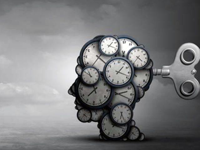 L'œuvre du temps. Un extrait du livre de Ludivine Bantigny