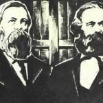Séminaire GEME (Grande édition Marx et Engels)