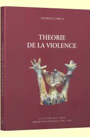 théorie-violence-labica