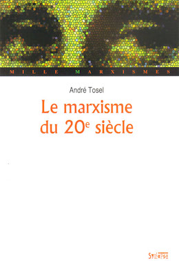 tosel-marxisme