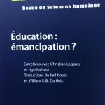 «Éducation, actualité de la question de l'émancipation», un débat organisé par les revues Tracés et Contretemps (15 février)