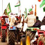 Aux sources de la révolte paysanne en Inde: capitalisme de l'agrobusiness et centralisation