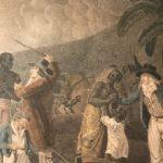 De la canne à sucre à la machine à vapeur : la traite négrière, précondition de la révolution industrielle ?