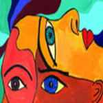 Une « histoire du féminisme latino-américain depuis une position subalterne ». Entretien avec Y. Espinosa-Miñoso