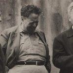 Léon Trotsky et l'art revolutionnaire