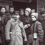 Trotsky et l'analyse de l'URSS