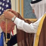 Comprendre les ressorts de la « crise dans le Golfe »