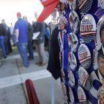 Dossier spécial élections US : Trump, le Covid-19 et l'alternative