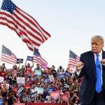 Ce que la présidence de Trump nous a appris à propos de l'extrême droite