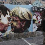 Premières notes sur les élections en Grèce