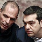 Quand Varoufakis réécrit l'histoire d'une capitulation