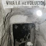 <em>Le tunnel</em>, ou comment 48 révolutionnaires s'évadèrent de prison
