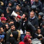 Monde arabe : dix ans après le début des soulèvements populaires, ce n'est qu'un début…