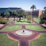 Faut-il défendre l'Université ? Entre contraintes marchandes et utopie académique