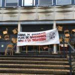 Parcoursup : vers la nouvelle université capitaliste et l'accentuation des inégalités