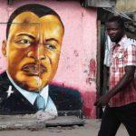 Le Congo enchaîné par la dette