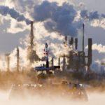 L'emploi, l'environnement et la planète en crise. Syndicalisme et écologie