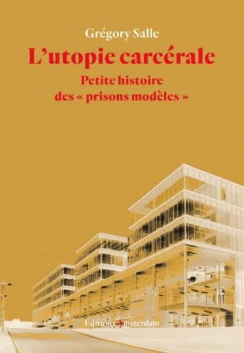 utopie-carcerale
