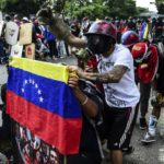 Le Venezuela et la gauche