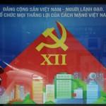 Marx et la périphérie
