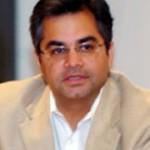 Vivek Chibber (NYU) : la fausse promesse de la théorie postcoloniale